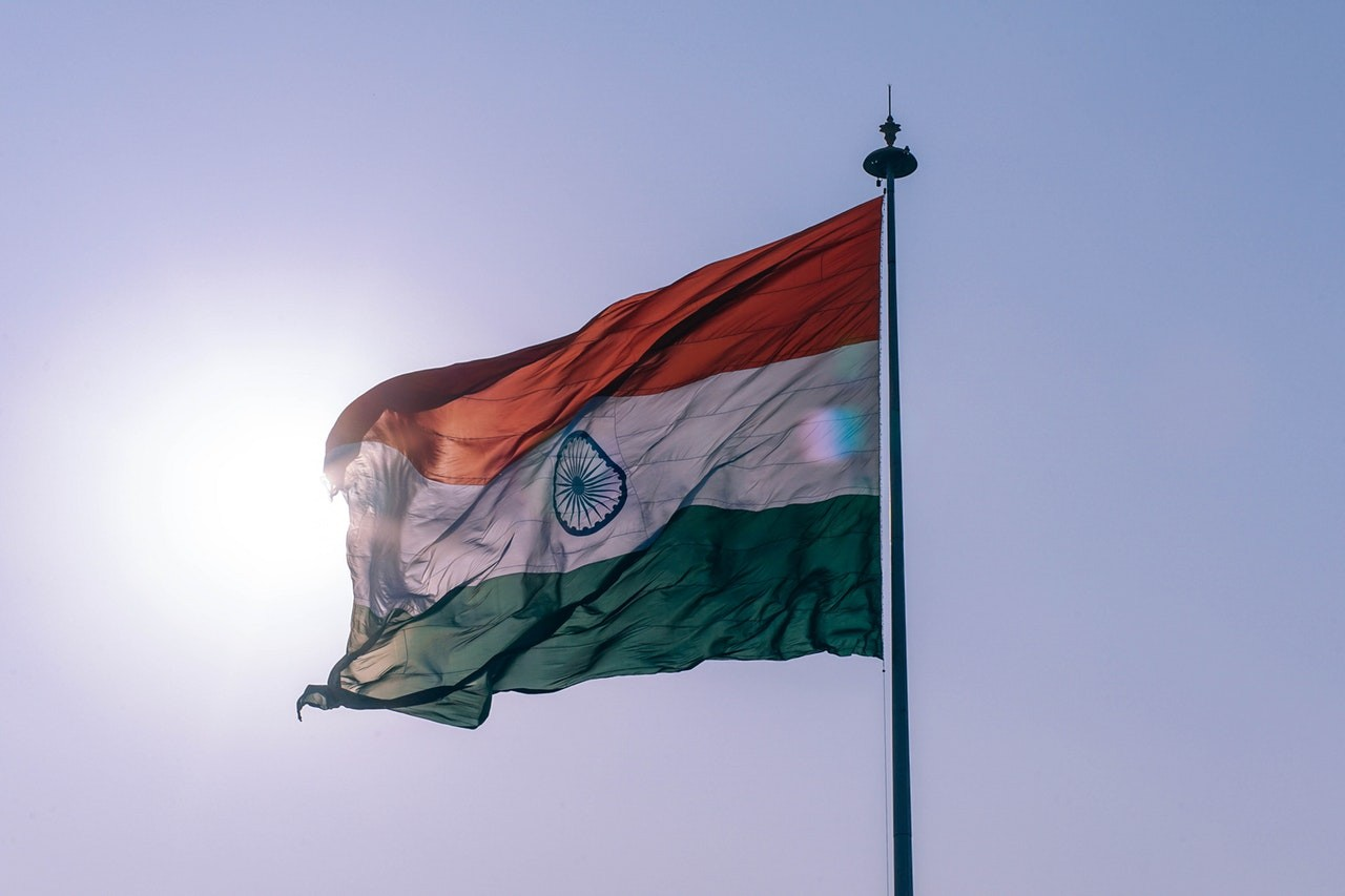 An Overview of Indian General Elections 2019