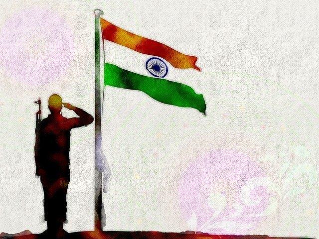 ISRO mission - Chandrayaan 2