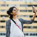 Top ten mobile phones for best photography