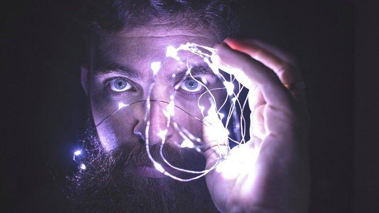 The Subconscious Mind - enformation