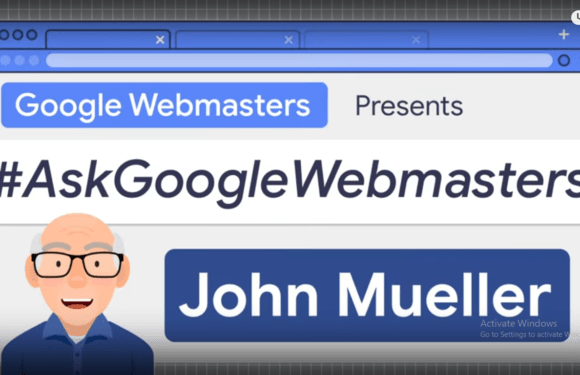 Google's John Mueller on Optimizing Images for Search Results