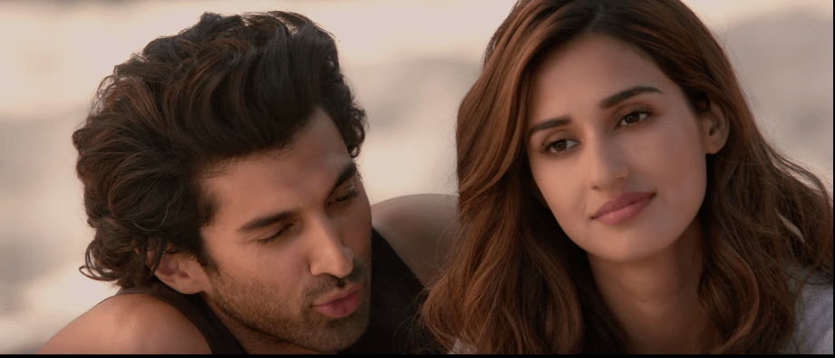 Malang box office collection Day 2: Aditya Roy Kapur-Disha Patani
