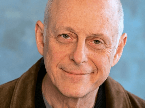 American Actor Mark Blum Passes Away Due To Covid-19 Complications