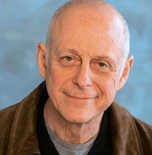American Actor Mark Blum Passes Away Due To Covid 19 Complications