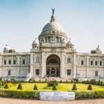 City of Joy Kolkata