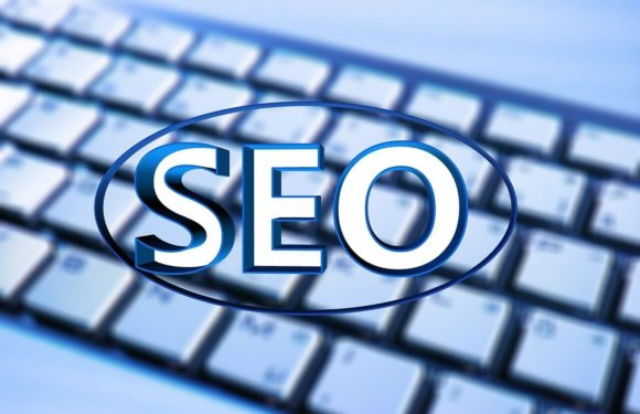 Google's Advice on How to Hire an SEO