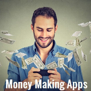 how-to-earn-money-from-mobile-with-money-making-apps-enformation