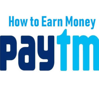 how-to-earn-money-from-paytm-enformation