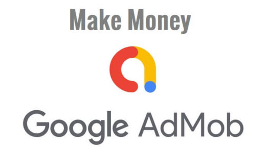 how-to-make-money-from-admob-enformation