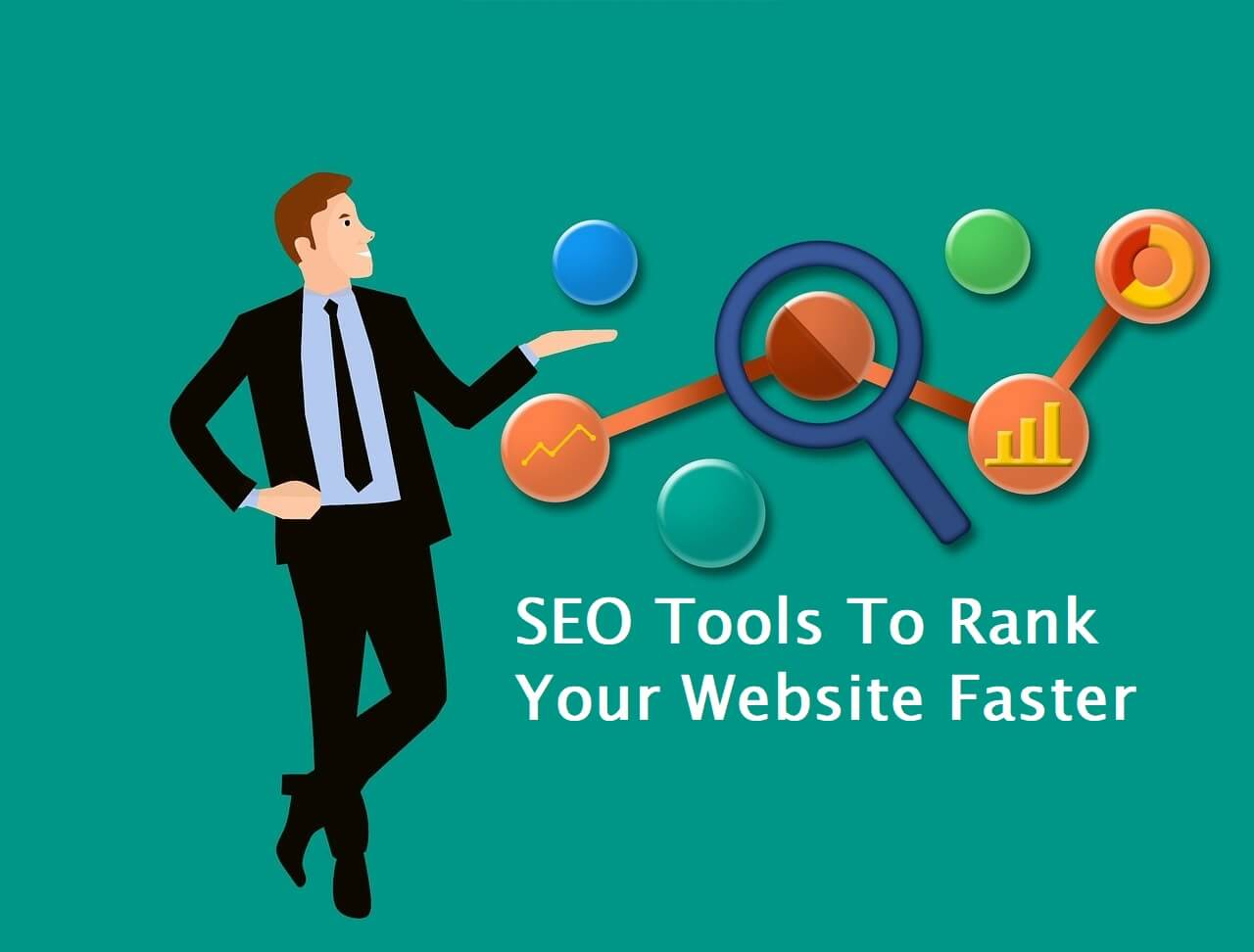 seo-tools-to-rank-your-website-faster-enformation