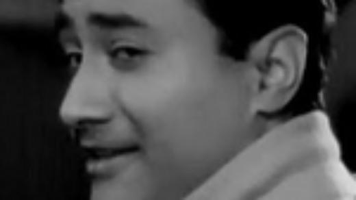 Hai-Apna-Dil-To-Awara-Lyrics