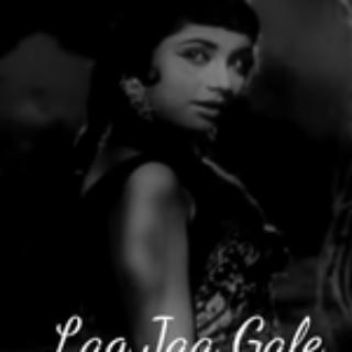 Lag-Jaa-Gale-Lyrics