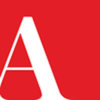 Automobile-Magazine-enformation