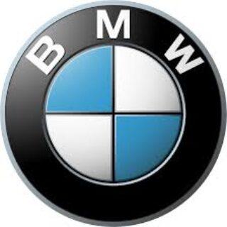 bmw-blog-enformation