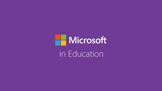 microsoft-education-blog-enformation