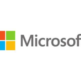 microsoft-latest-news-enformation