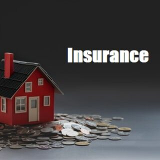 what-is-insurance-enformation